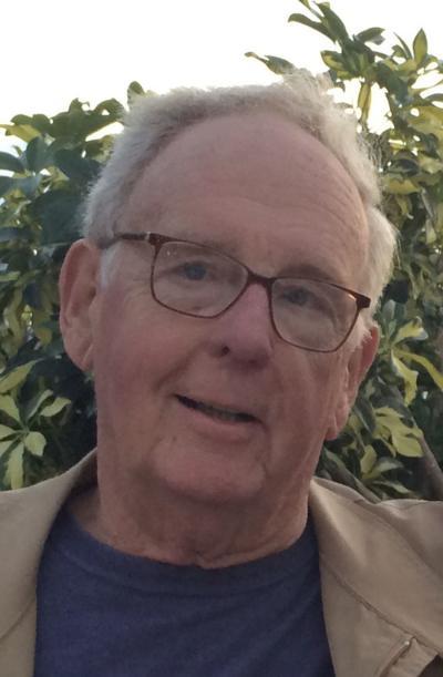Richard Rau (copy)