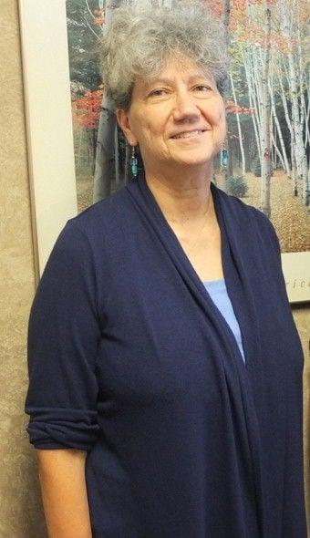 Marcia Syzmanski