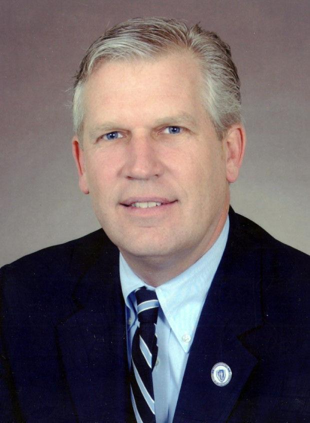 Jay Barrows