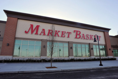 South Attleboro Market Basket faces delays in opening