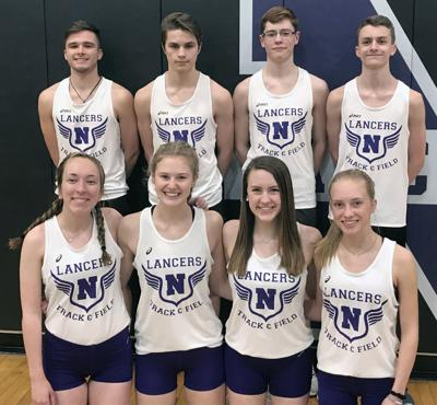 2019-03-08-tsc-spt-NHS-track-relay-squads