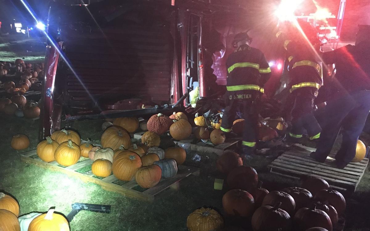 na pumpkin crash 2 10-11-21