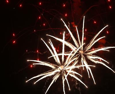 Fireworks Foxboro 02