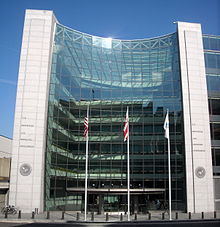 securities and exchange commission (copy)