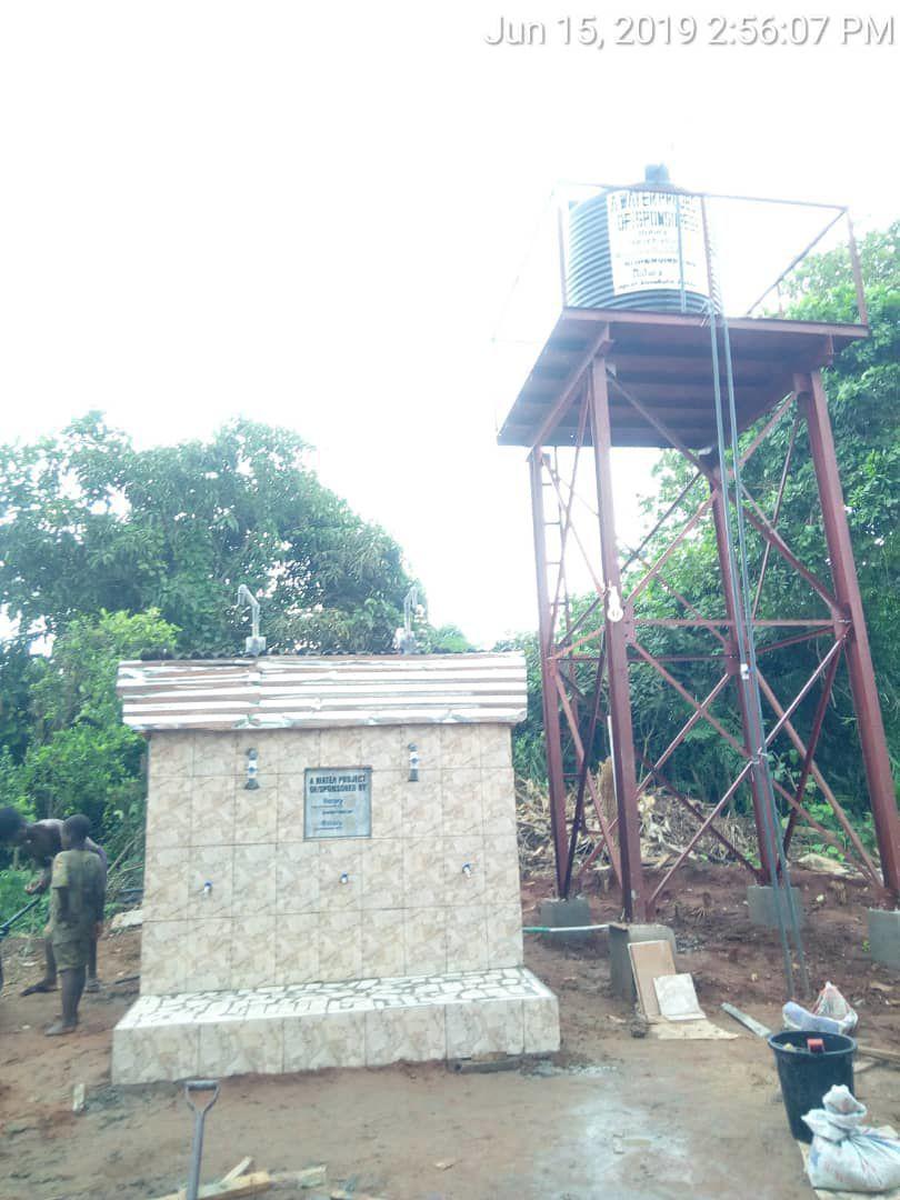 nigerian water project (copy)