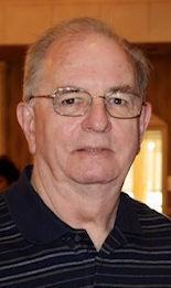 Harold Weidman. (copy)