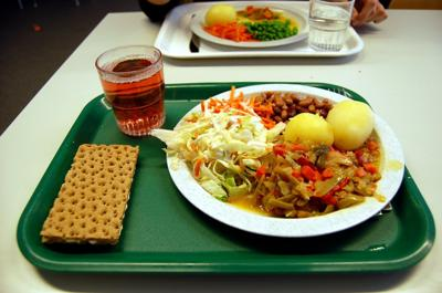 School_lunch2 (copy)