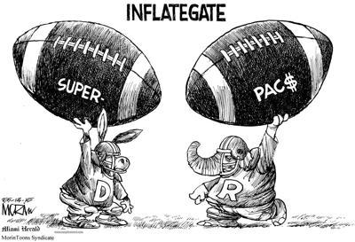 SuperPacs_Inflategate.jpg