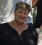 Deborah Sarro (copy)