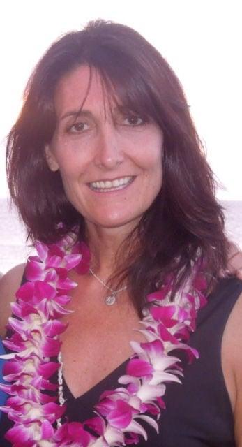 Kristin Waryas (copy)