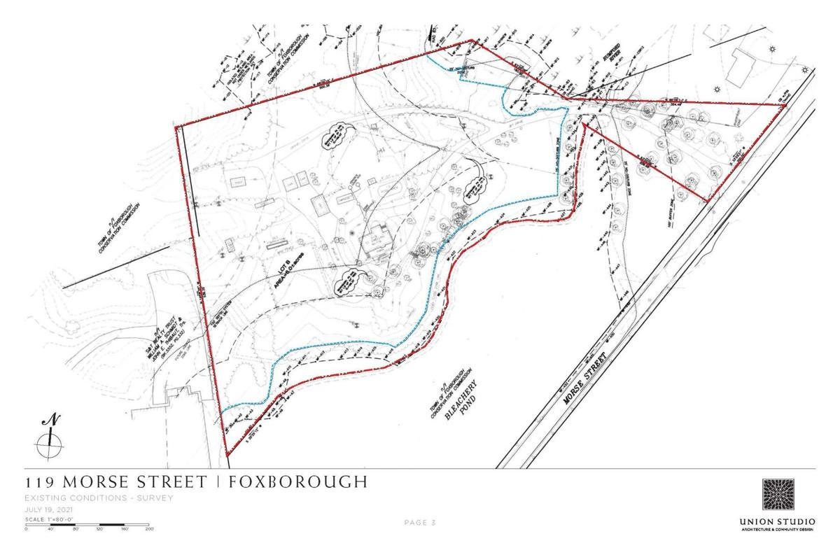 Morse street proposal_Page_03