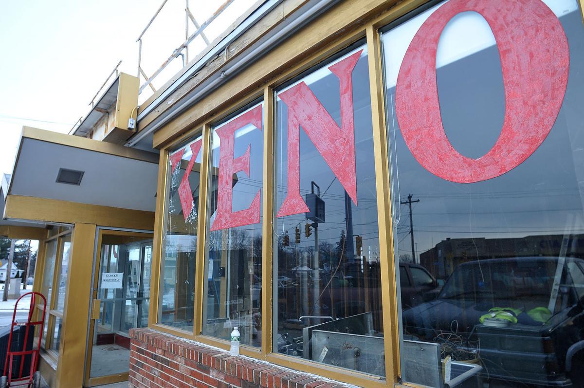 Keno Lotto Hrvatska Ameristar Casino East Chicago Restaurants