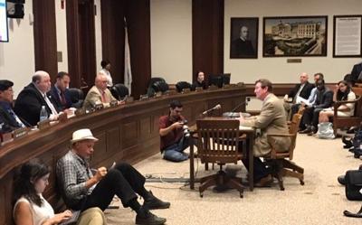 mcdermott testifies 7-10-19
