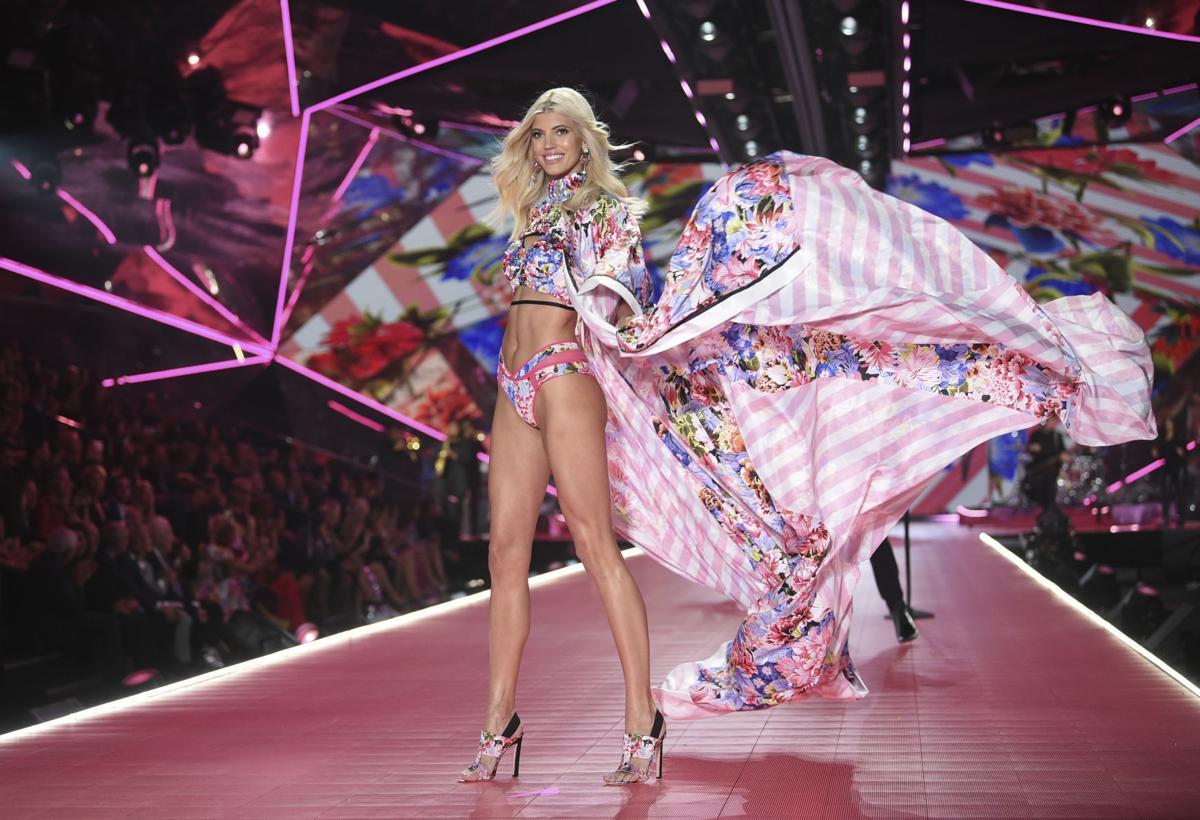 Victorias Secret Sale