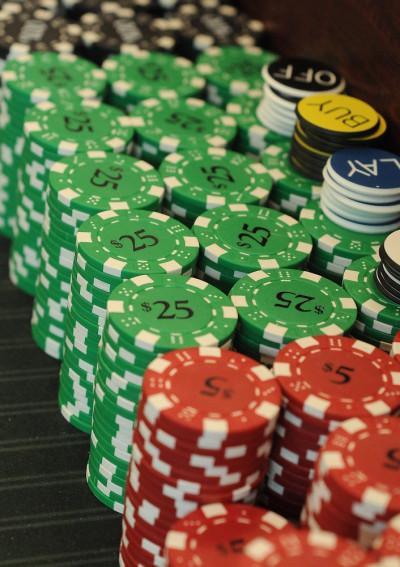 jack black casino dealer school location
