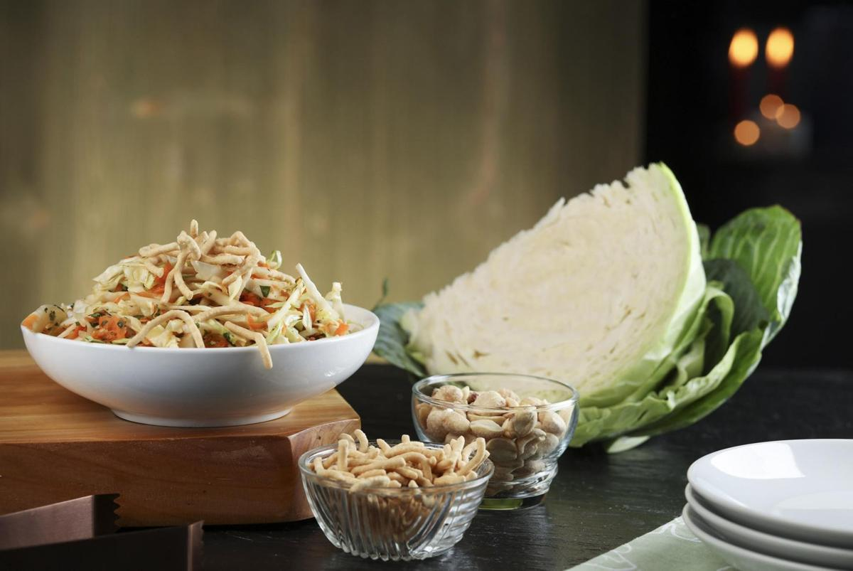 FOOD-THAI-GRILLED-RIBS-2-TB