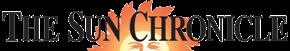 The Sun Chronicle  - Matthew DeRiso