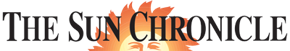 The Sun Chronicle  - Breaking