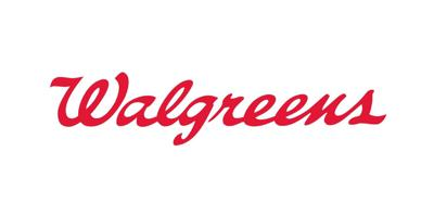 Dinwiddie Walgreens offering free drive-thru COVID testing