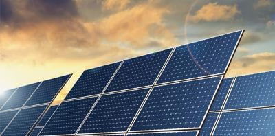 Surry solar public hearing scheduled for April 1
