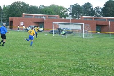 Soccer: Surry takes hard-fought win over Greensville