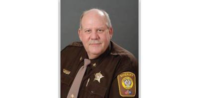 Sheriff's Corner