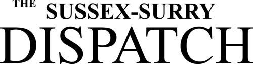 thesussexsurrydispatch.com - Headlines
