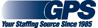 Gallman Personnel Services, Inc.