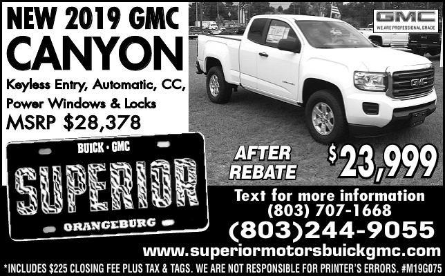 Superior Motors Menu >> Superior Motors Fa Ads Thetandd Com