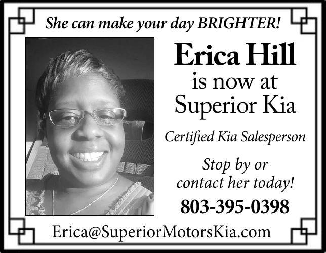 Erica Hill/FA