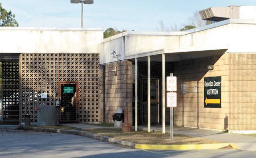 102816 orangeburg county detention center (copy)