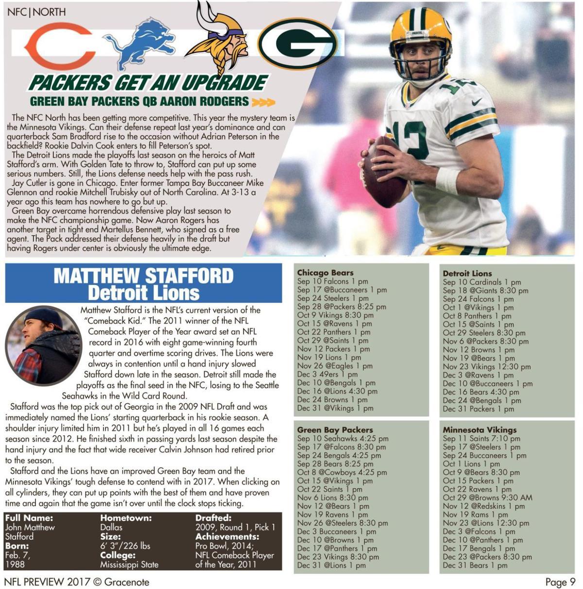 2017 NFL-9.pdf