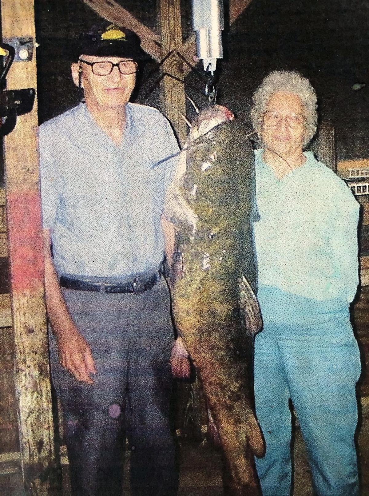 101820 MAG fishing couple 2.jpg