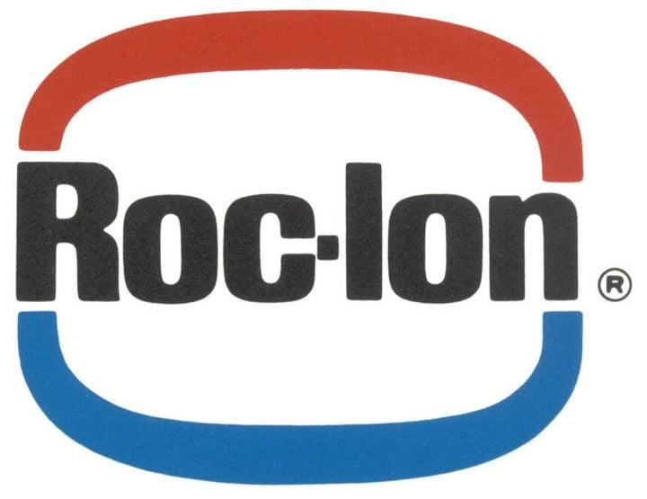 Rockland Industries logo
