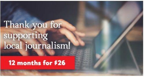 2021 editor offer 12
