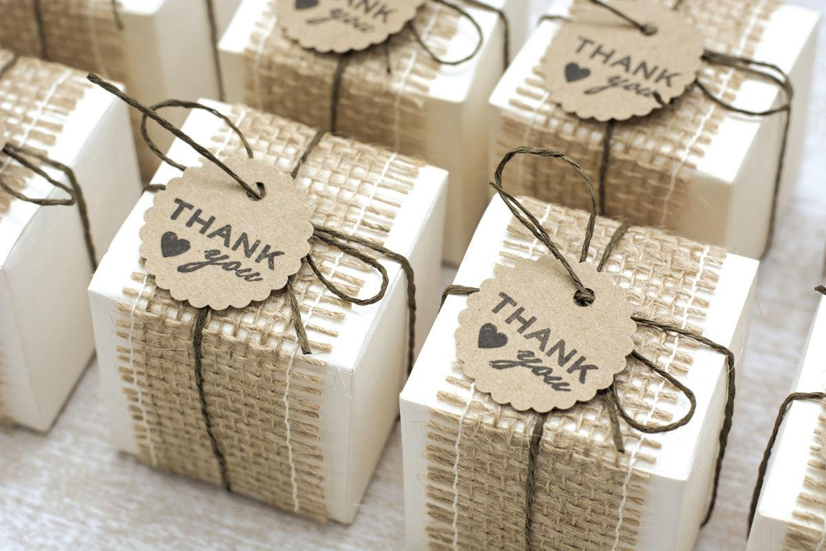 DIY paper wedding crafts | Bridal | thetandd.com