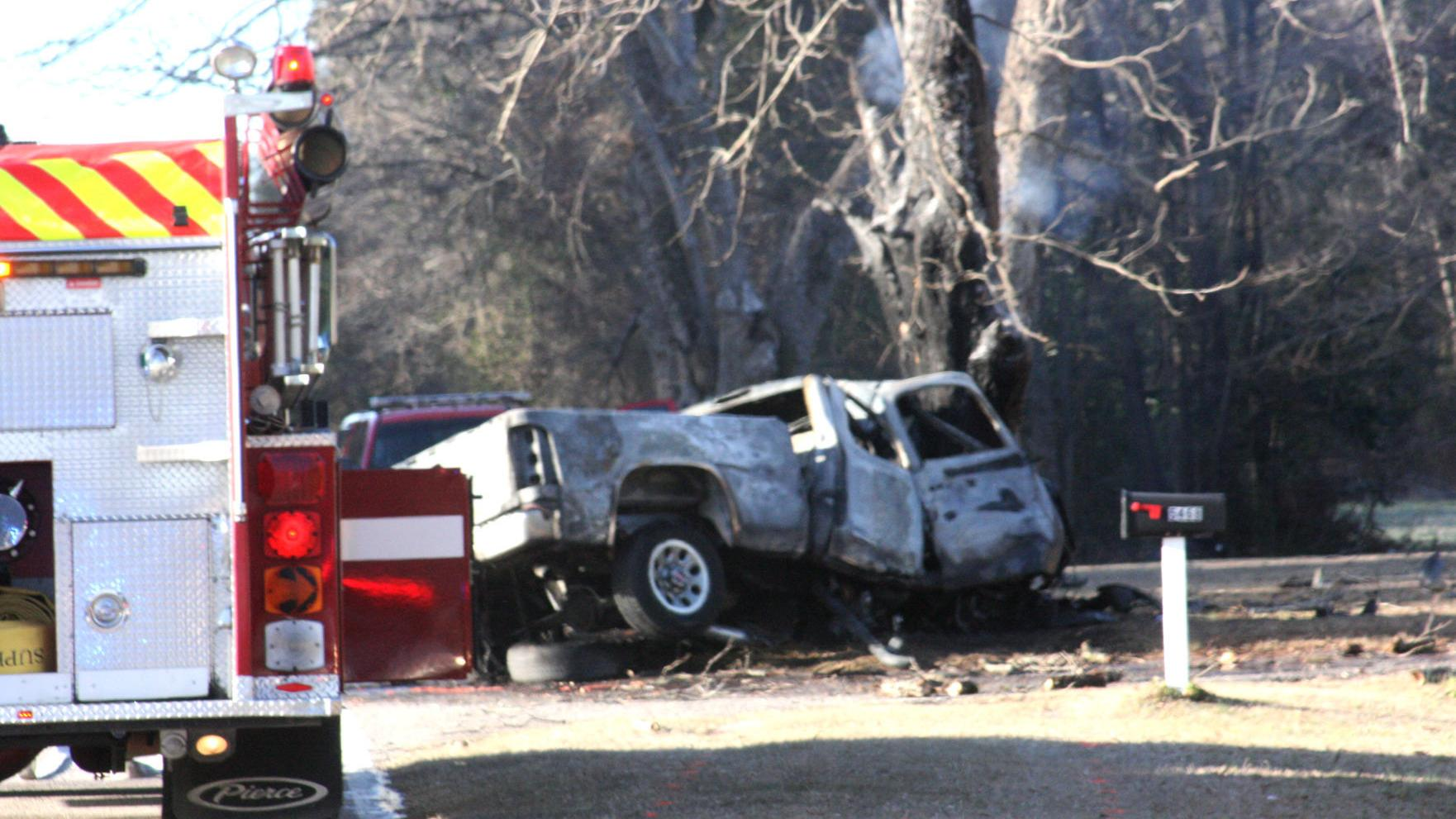 http://thetandd.com/news/local/driver-dies-after-truck-strikes-tree/article_56acb213-cb42-530f-8392-dc433b18111f.html