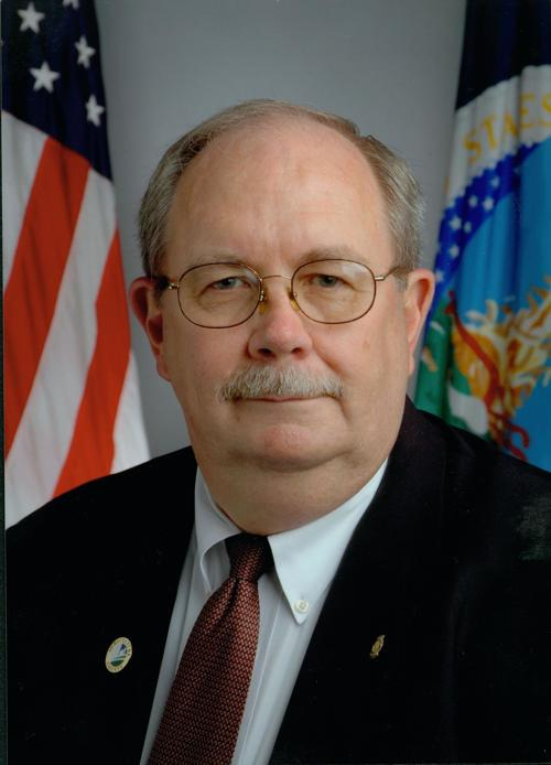 Marshall Dantzler