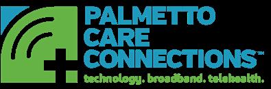 042320 palmetto cares connection pcc logo
