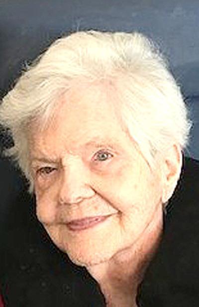 Helen Domingos Bull
