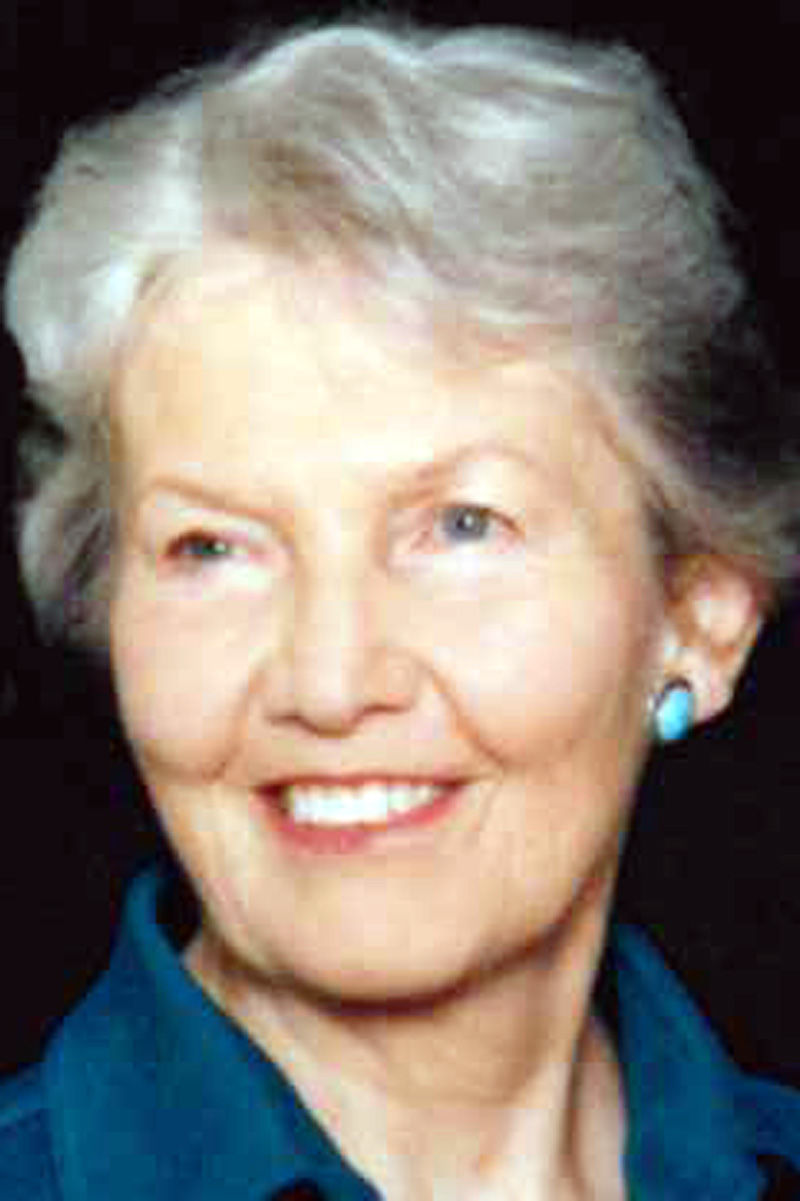 Orangeburg neighbors: Recently published obituaries   Local