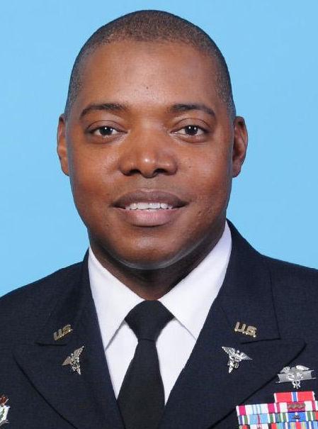 Col. Thomas Hundley