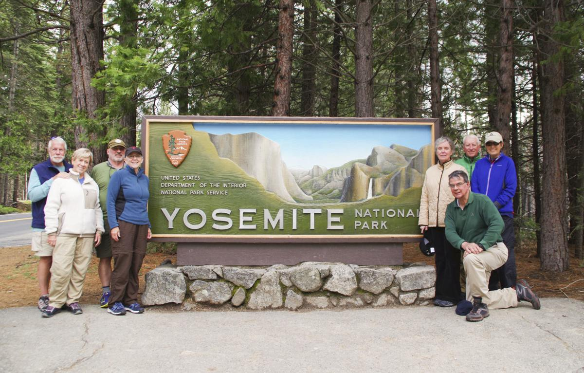 #1, YosemiteSign,internet.jpg