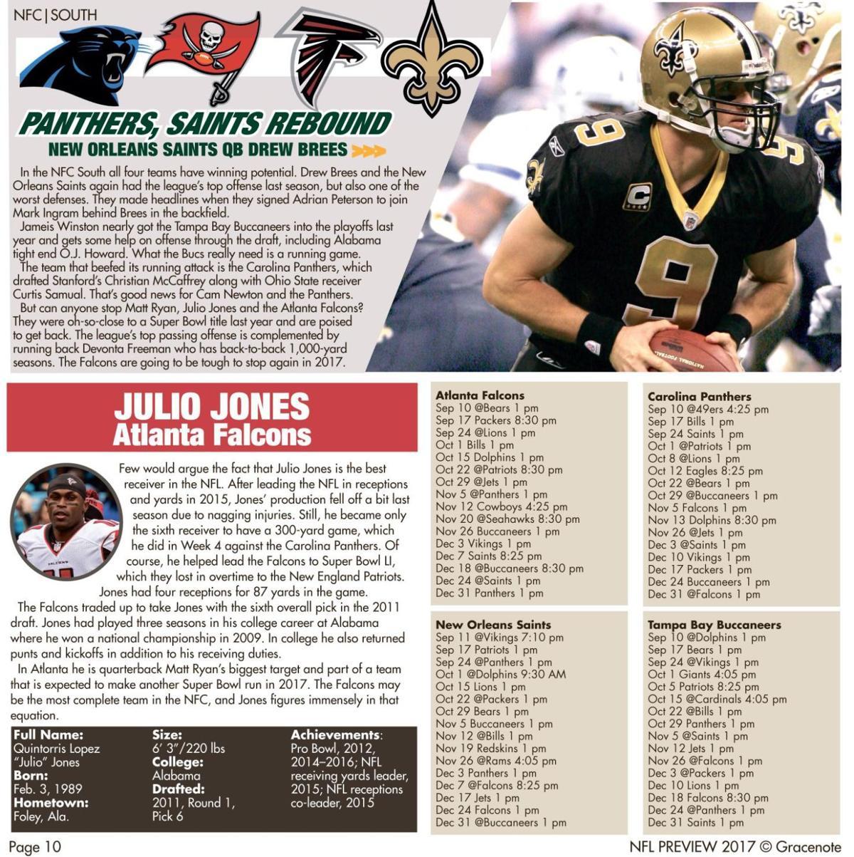 2017 NFL-10.pdf