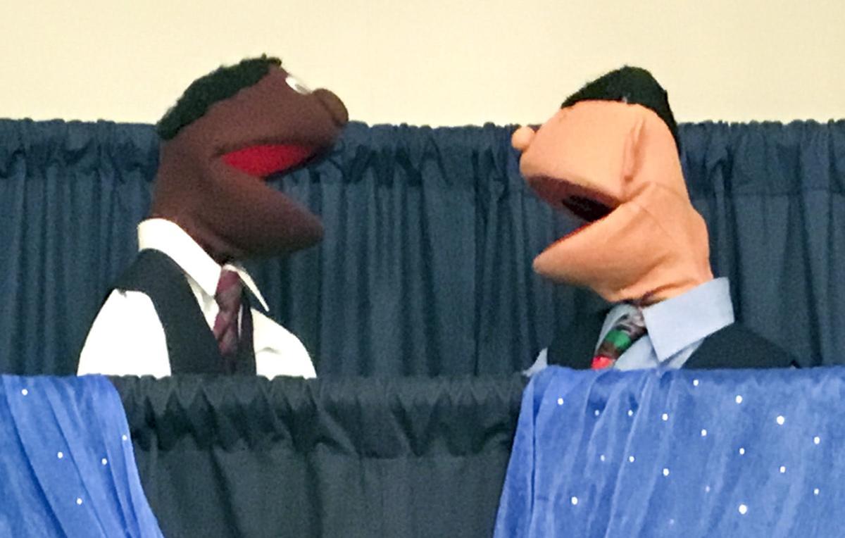 022119 Puppets Reid 2