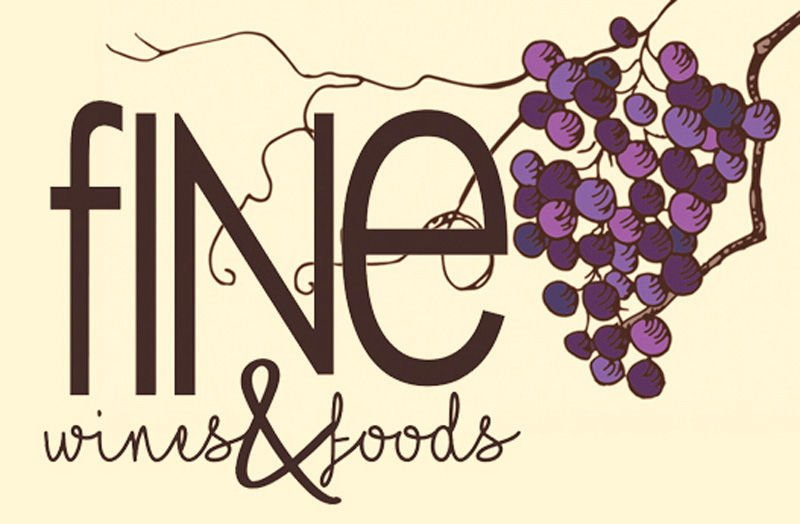 072819 octech fine wines logo