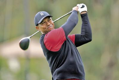 Players Woods Golf