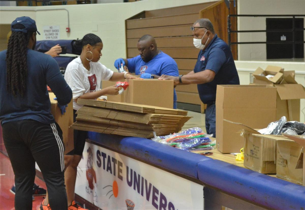 State care packages pic 1