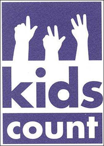 Kids Count