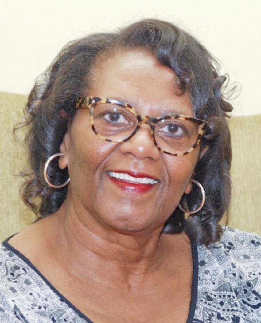 Deborah B. Brunson
